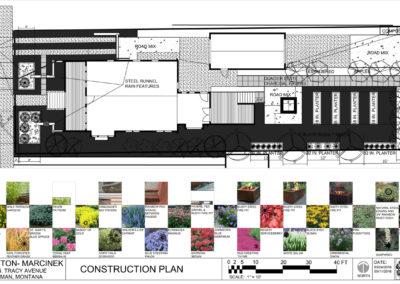 Landscaping_Design_Bozeman_LandscapeDesign_03