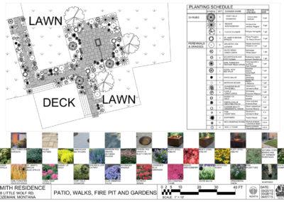 Landscaping_Design_Bozeman_LandscapeDesign_10