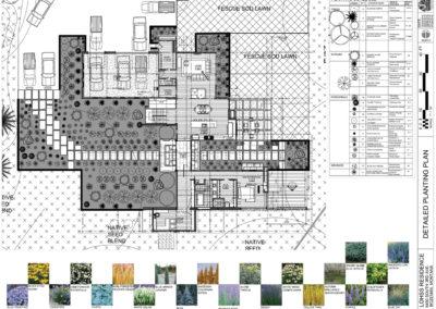 Landscaping_Design_Bozeman_LandscapeDesign_30