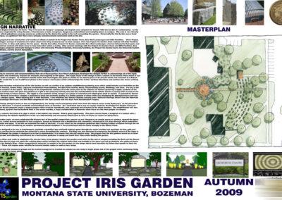 Landscaping_Design_Bozeman_LandscapeDesign_34