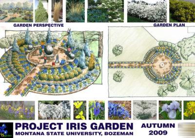 Landscaping_Design_Bozeman_LandscapeDesign_35