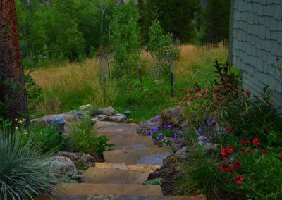 Landscaping_Design_Bozeman_Landscaping_05
