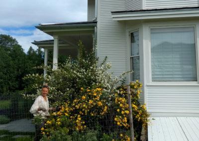 Pruning and Garden Service - Bozeman, Montana