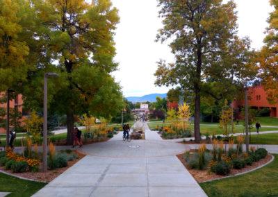 Bozeman, Montana Landscape Designer